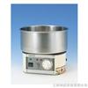 WB-22S磁力搅拌水浴(室温+5~90℃)