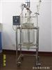 S212搅拌反应装置