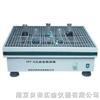 HY-A、HY-B南京大容量振荡器