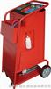 IQR390制冷剂回收/再生/充注机IQR390制冷剂回收/再生/充注机