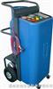 BLUECOOBUS制冷剂回收/再生/充注机BLUECOOBUS制冷剂回收/再生/充注机
