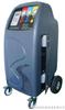 IQR375制冷剂回收再生充注机IQR375制冷剂回收再生充注机