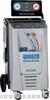 ASC2000制冷剂回收/再生/充注机ASC2000制冷剂回收/再生/充注机