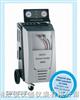 BMW制冷劑回收/再生/充注機BMW制冷劑回收/再生/充注機