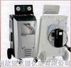 VAS6381制冷劑回收/再生/充注機VAS6381制冷劑回收/再生/充注機