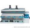 HY-3型深圳多功能振荡器