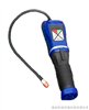 RX-1A鹵素檢漏儀