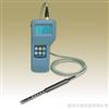 kanomax 2211日本加野室內空氣品質測試儀