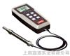 DP70 手持式温湿度露点仪表