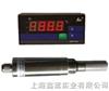 LY60PLY60P在线温湿度、露点变送/控制器: