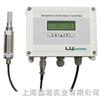 LY60SPLY60SP在线温湿度/露点仪