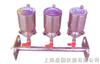 三聯不銹鋼多聯式串聯過濾器