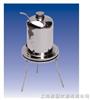 GM-2500不銹鋼桶式正壓過濾器
