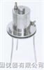 GM-500不銹鋼桶式正壓過濾器