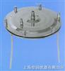 CRA1C-300不銹鋼微孔濾膜單層過濾器