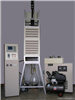 SFT4302酮苯脫油裝置