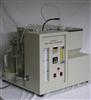 SFT510-ⅠA石油產品凝點冷濾點試驗器