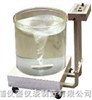 H01-2A落地式数显磁力搅拌器