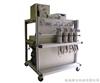 Thar制备型超临界流体色谱系统 Prep SFC 200/350