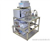 Thar制备型超临界流体色谱系统 Prep SFC 80