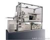 Thar制备型超临界流体质谱系统 SFC-MS Prep 100