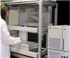 Thar制备型超临界流体色谱系统 SFC-MS Prep 30