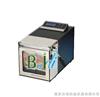 BD-400杭州无菌均质器