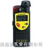 EX2000EX2000便携式可燃气体检测仪