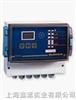 MX32MX32 壁挂式单/双通道报警控制器