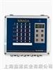 MX42MX42 壁挂式四通道报警控制器