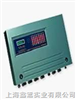 MX48MX48 壁挂式八通道报警控制器