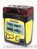 MX2100 MX2100 智能型复合气体检测仪