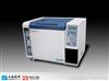 GC112A气相色谱仪