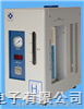 HG-1802全自动氢气发生器