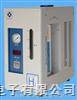 SGH-300型全自动氢气发生器