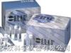 Agilent AccuBOND 苯基(C6H5)固相萃取小柱