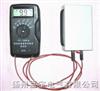 油料电导率测定仪油料电导率测定仪价格-油料电导率测定仪
