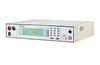 耐压/绝缘分析仪7730