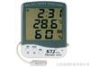 TA218A大屏幕電子溫濕度計
