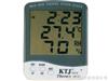 TA218B大屏幕電子溫濕度計