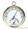 TH-610室內溫濕度計