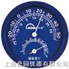 TH108室內溫濕度計