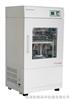 SPH-1102F 2102F往复式新颖立式双层恒温培养振荡器
