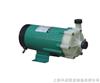 MPMP系列微型磁力驱动循环泵-磁力泵