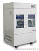 SPH-1102 2102新颖立式双层双门恒温培养振荡器