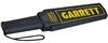 GARRETT手持金属探测器