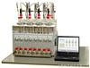 DDS-1400a2全自动有机合成仪(合成工艺开发)React Master MAX