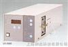 UV-2000固定波长紫外检测器