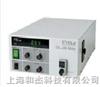 UV-9000波长可调紫外检测器