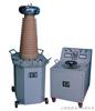 YD-5KVA/100KV工頻交直流高壓試驗變壓器